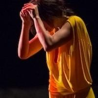 BWW Reviews: SHORE Sparkles at New York Live Arts