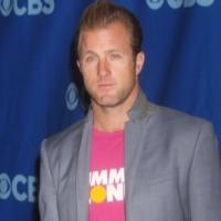 Scott Caan to Replace Shia LaBeouf in ROCK THE KASBAH?