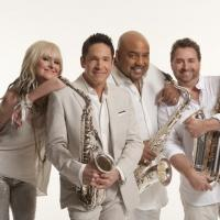 Dave Koz and Friends Set to Release 'Summer Horns' Album