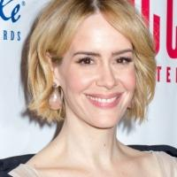 Sarah Paulson Officially Back for AMERICAN HORROR STORY: HOTEL
