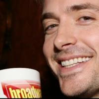 WAKE UP with BWW 12/15/14 - POCATELLO, MR. MAGOO, NOT THE MESSIAH and More!