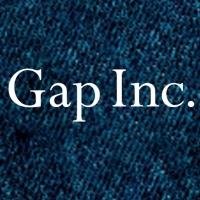 Gap Inc. Announced New Creative Director and Executive VP of Design for Banana Republic