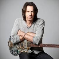 Rick Springfield's AN AFFAIR OF THE HEART to Be Released on DVD, 7/16