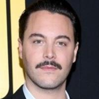 BOARDWALK EMPIRE Star Jack Huston to Lead BEN-HUR Remake