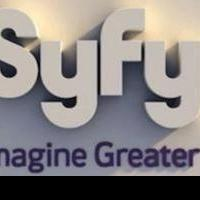 Syfy Orders First Online Series, Announces New Digital Initiatives