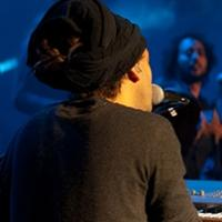 Idan Raichel Project and More Set for Israel Independence Day BKLYN Celebration, Now thru 5/6
