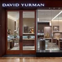 David Yurman Opens Store in St. Louis