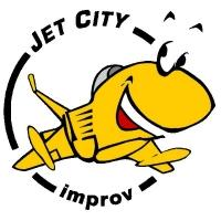 Jet City Improv to Host 'Improv for Nepal' Fundraiser, 5/17