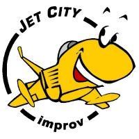 Jet City Improv to Host 'Improv for Nepal' Fundraiser, 5/17