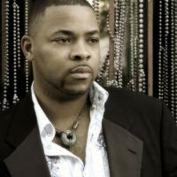 Davell Crawford Releases 'My Gift To You'