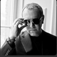 Michael Kors Makes Eyewear License Deal