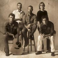 Steep Canyon Rangers Play Boulder Theater Tonight