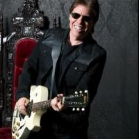 George Thorogood & The Destroyers Play Boulder Theater Tonight