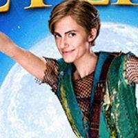 Photo Flash: NBC Reveals Poster for PETER PAN LIVE!