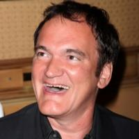 Quentin Tarantino Hosts Film Tribute in Honor of Jerry Lewis in LA Tonight