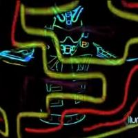 STAGE TUBE: New TV Spot for iLUMINATE at New World Stages