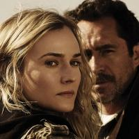 FX Cancels THE BRIDGE