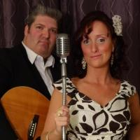 CASH IS KING Set for Ridgefield Playhouse, 6/13
