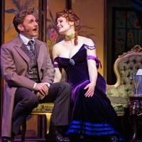 BWW Interviews: Jason Danieley Talks Paper Mill's Broadway-Bound CAN CAN