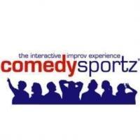 ComedySportz Richmond to Host Annual IDADAROD, 6/14