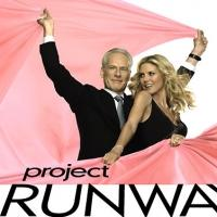 Lifetime Announces New Twists for 12th Season of PROJECT RUNWAY, Premiering 7/18