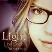 Singer/Songwriter Lisa Loeb Releases New Single 'Light' in Celebration of Hanukkah