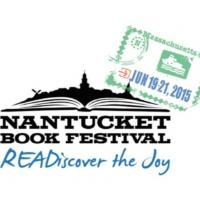 Fourth Annual Nantucket Book Festival Kicks Off in June