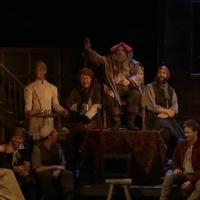 BWW TV Exclusive: Watch a Scene from Royal Shakespeare Company's HENRY IV PART 1; Hits US Cinemas on 6/3!