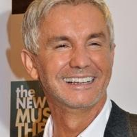 Baz Luhrmann in Talks to Direct Elvis Presley Biopic for Warner Bros.