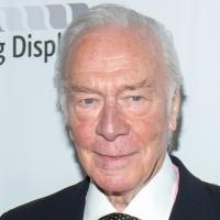 Christopher Plummer 'Didn't Want to' Attend 87th Academy Awards
