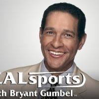 HBO's REAL SPORTS WITH BRYANT GUMBEL Presents Roundtable Review of 2013 Tonight