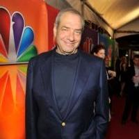 Dick Wolf's Reality Court Show YOU THE JURY to Join NBC Slate