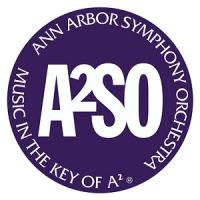 A2SO to Present Mahler's Symphony as Season Finale, 4/25