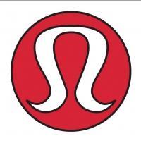 lululemon athletica Names New Executive Vice-President