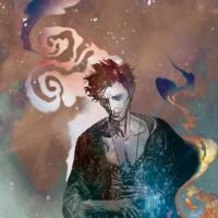 Neil Gaiman Returns with THE SANDMAN: OVERTURE in October