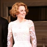 Rupert Grint and Megan Mullally Will Not Extend Run in Broadway's IT'S ONLY A PLAY; New Cast Members to Be Announced Shortly