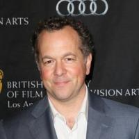 David Costabile & More Join BBC America's RIPPER STREET; New Season Premieres Today