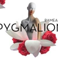 On Site Opera with Figaro Systems Present a Special Performance of Rameau's PYGMALION for Google Glass Users, 6/19