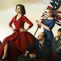 HBO Renews VEEP & SILICON VALLEY