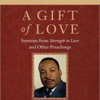 The UUA Bookstore Commemorates the 50th Anniversary of Selma
