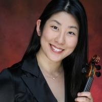 Delaware County Symphony to Welcome Guest Soloist Amy Oshiro-Morales, 12/8