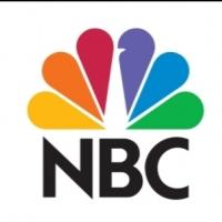 NBC Ties for No. 1 on Friday with DATELINE, GRIMM and DRACULA Up Week-to-Week