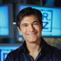 Alison Brower Named Editor-In-Chief of DR. OZ MAGAZINE