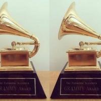 Iggy Azalea, Taylor Swift Among GRAMMY AWARD Nominees; Updating Live!
