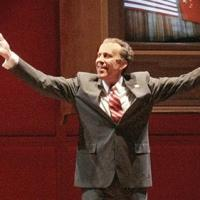 San Diego Opera Saved! 2015 Season Announced!