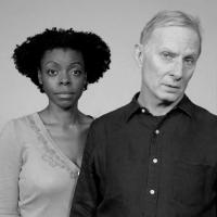 BWW Reviews: Trinity Rep Stages Inventive, Highly Interpretative GLASS MENAGERIE