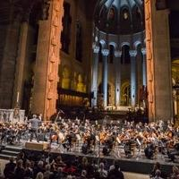 Alan Gilbert to Lead NY Phil in Annual Free Memorial Day Concert, 5/25