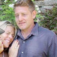 Sneak Peek - JASON NASH IS MARRIED, Hitting U.S. Theaters 6/24