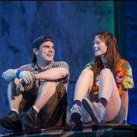 BWW Flashback: HANDS ON A HARDBODY Leaves Broadway, Drives Into Sunset