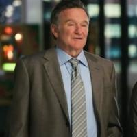 Robin Williams to Return as 'Teddy Roosevelt' For NIGHT AT THE MUSEUM 3?